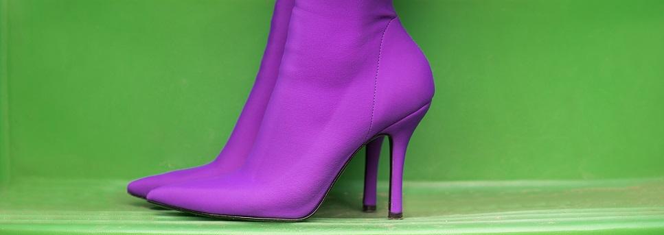 Zara Archivi Shoeplay Fashion blog di scarpe da donna