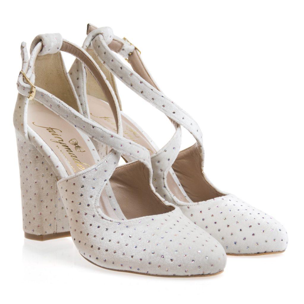 scarpe fairymade