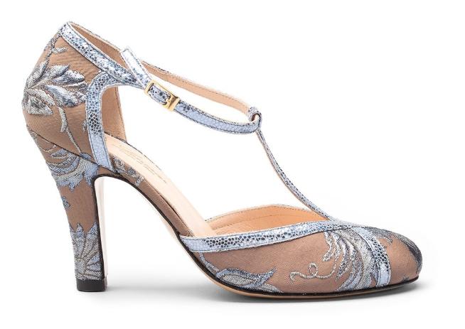 scarpe lenora