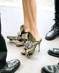 scarpe per caviglie grosse 2