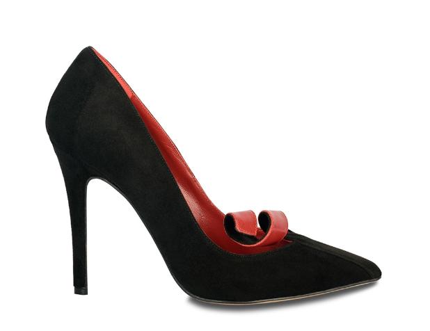 stathis samantas shoes