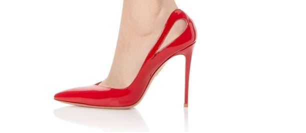 Jimmy Choo Archivi - Shoeplay Fashion blog di scarpe da donna 81e5c82c7e5