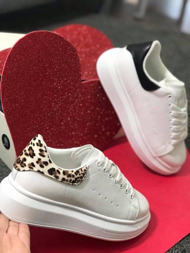 scarpe imitazione adidas