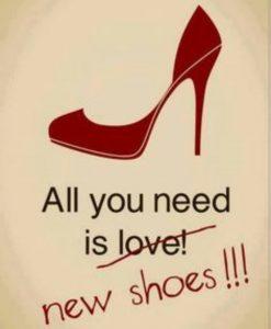san valentino 2019 scarpe