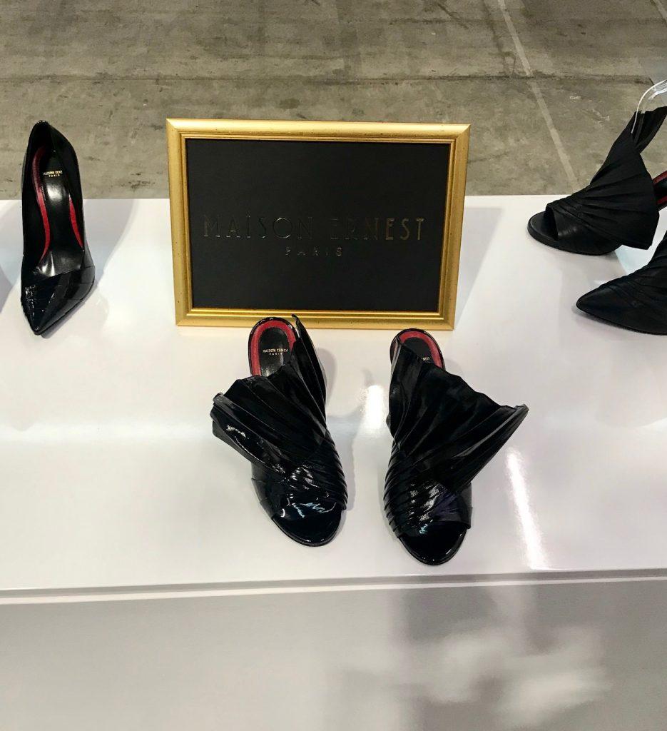 scarpe inverno 2020