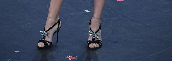 Giuseppe Zanotti Archivi - Shoeplay Fashion blog di scarpe da donna 59ebd51f515