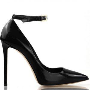 scarpe sanremo 2019 tacchi