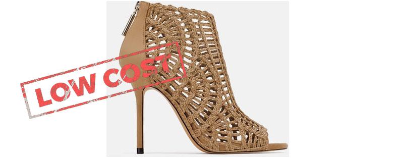 Zara Scarpe 2019foto Più Dei Belli Modelli Primavera Prezzi Dw9e2ih E NkwX8On0P