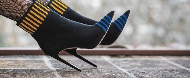 La mia Scarpiera Archivi Pagina 3 di 22 Shoeplay Fashion