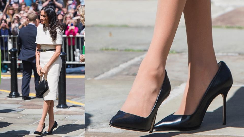 Pagina 14 – Shoeplay Fashion blog di scarpe da donna