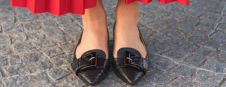 scarpe senza tacchi Archivi Pagina 4 di 7 Shoeplay