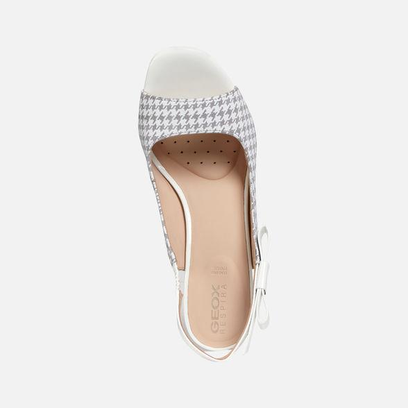 scarpe geox opinioni