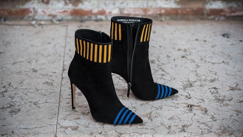 scarpe isabella tedeschi prezzi