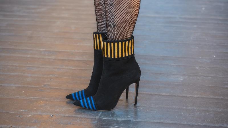 scarpe isabella tedeschi