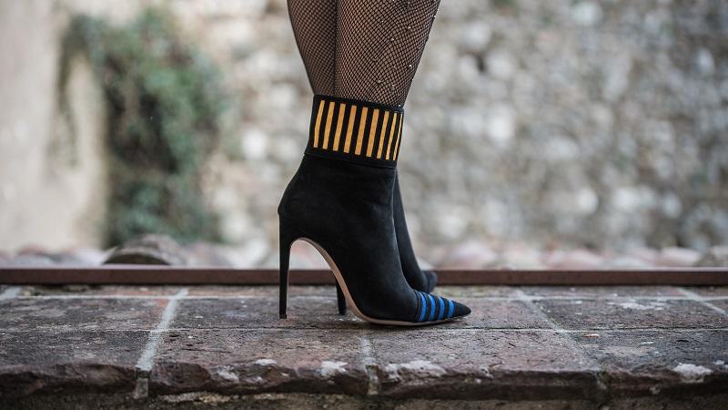 scarpe made in italy
