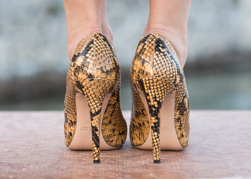 isabella tedeschi shoes decollete