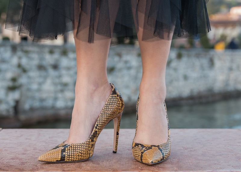 isabella tedeschi shoes