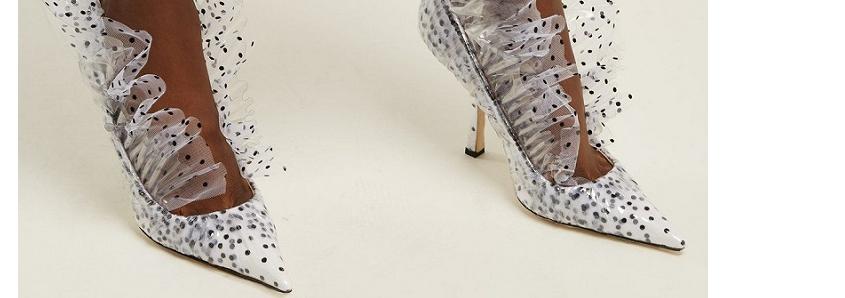 Fashion Scarpe Da Di Shoeplay Blog – Donna Pagina 5 rQWCoxdBe