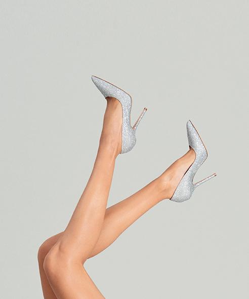 liu jo 2019 scarpe