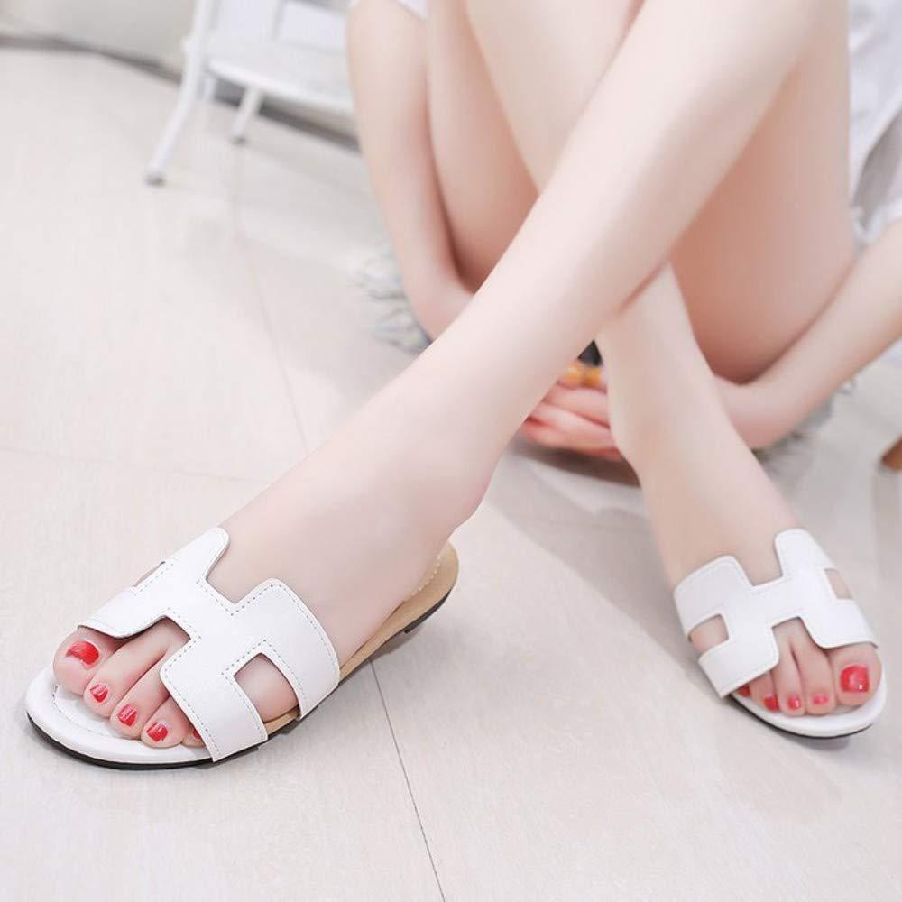 replica sandali hermes