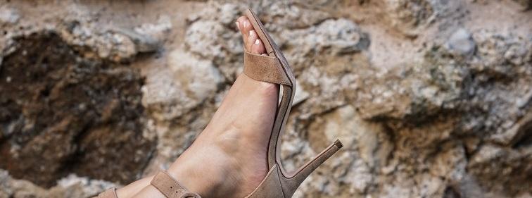 scarpe con tacchi comodi Archivi Pagina 3 di 6 Shoeplay