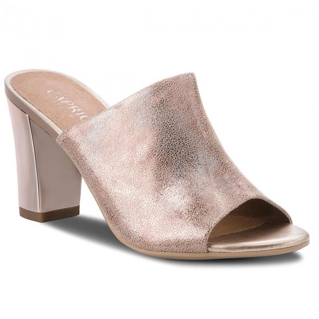 scarpe caprice