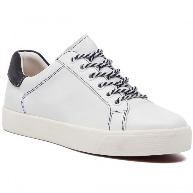scarpe comode donna