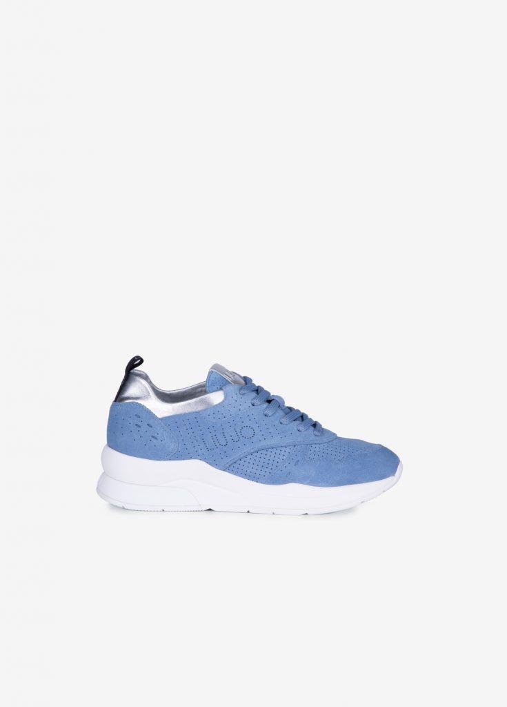 scarpe liu jo sneakers