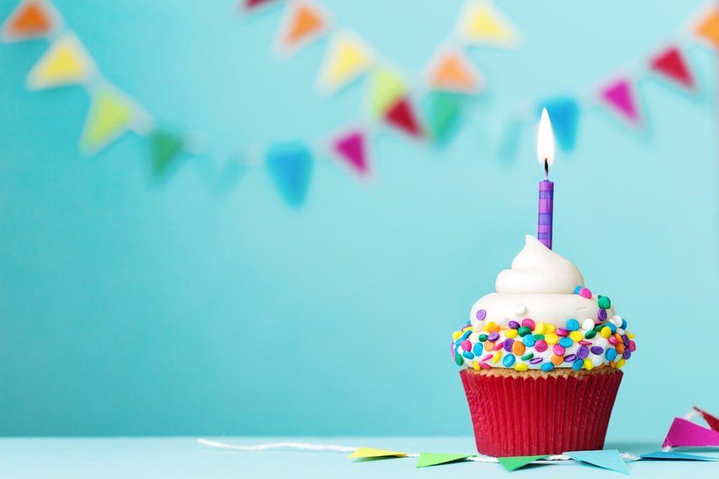 10 anni di blog
