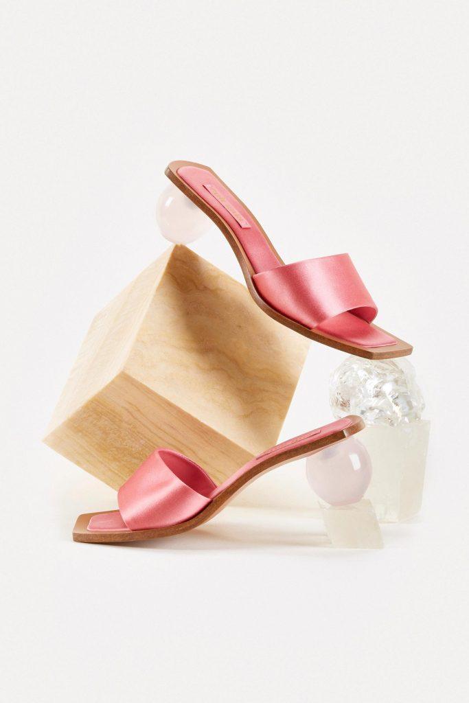 cult gaia scarpe