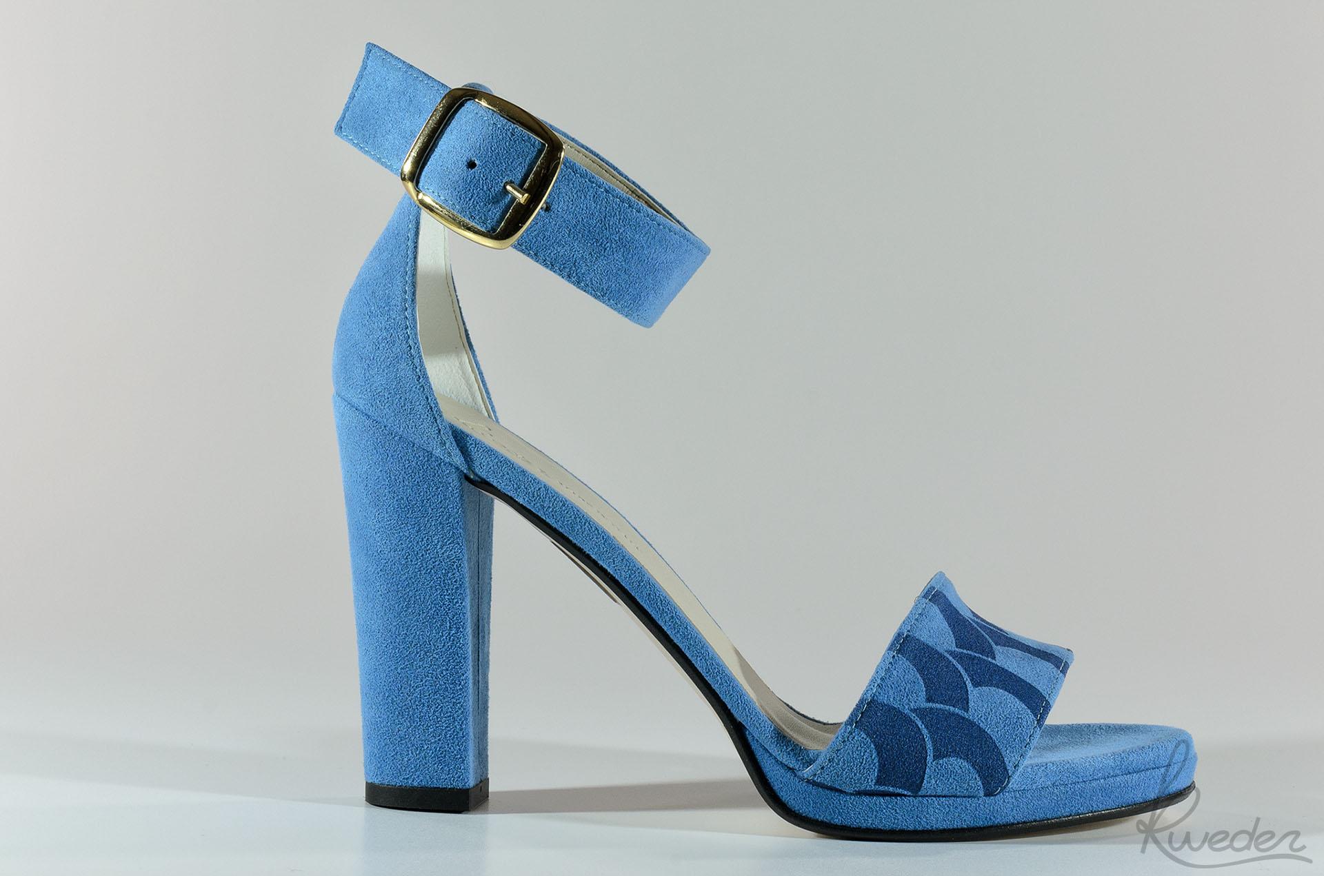 kweder scarpe sostenibili