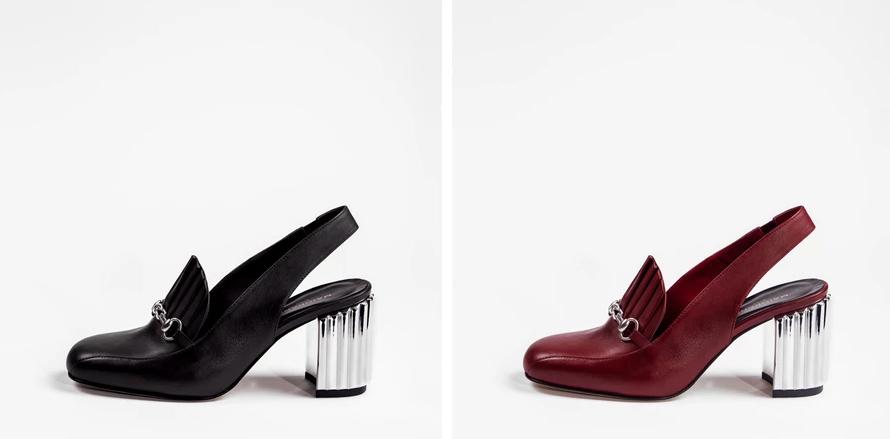 maiorano scarpe