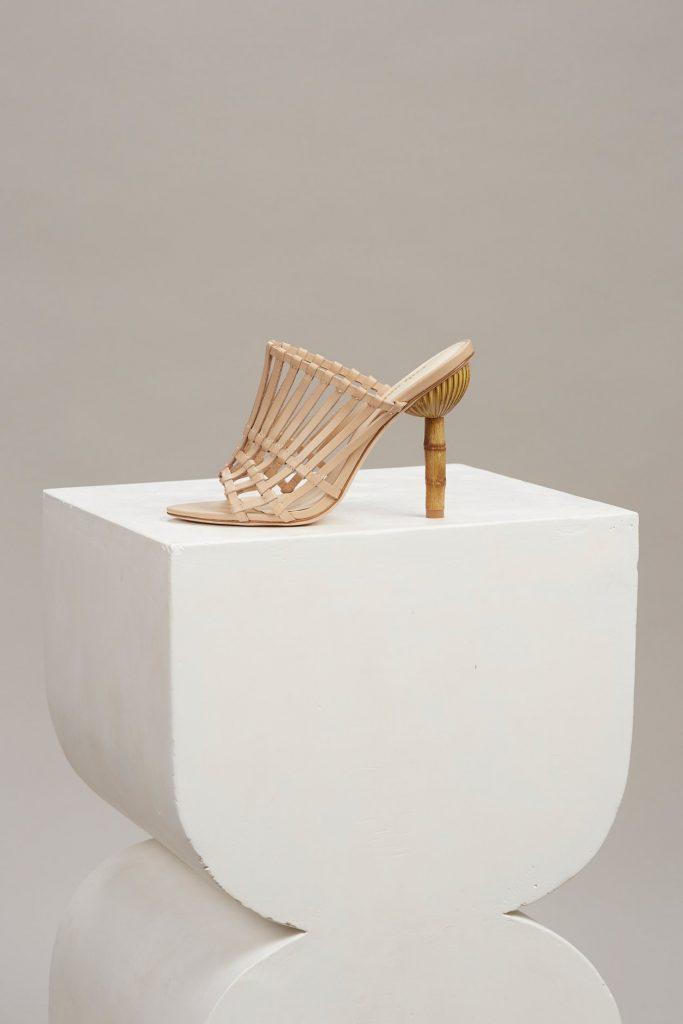 scarpe cult gaia