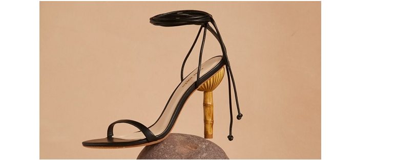 sale online latest fashion best selling scarpe cult gaia prezzi - Shoeplay Fashion blog di scarpe da ...