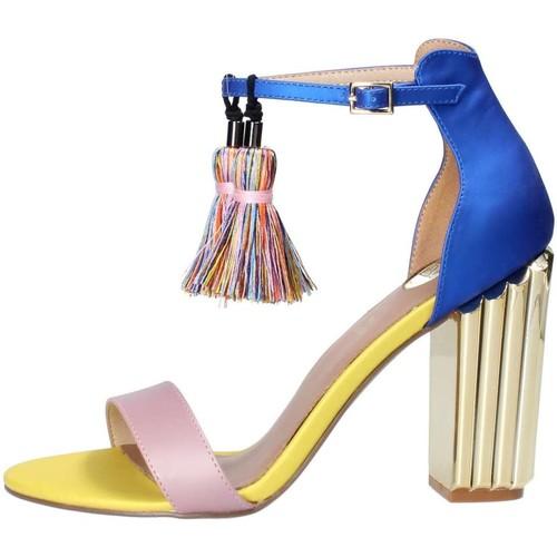 scarpe exé simil kat maconie