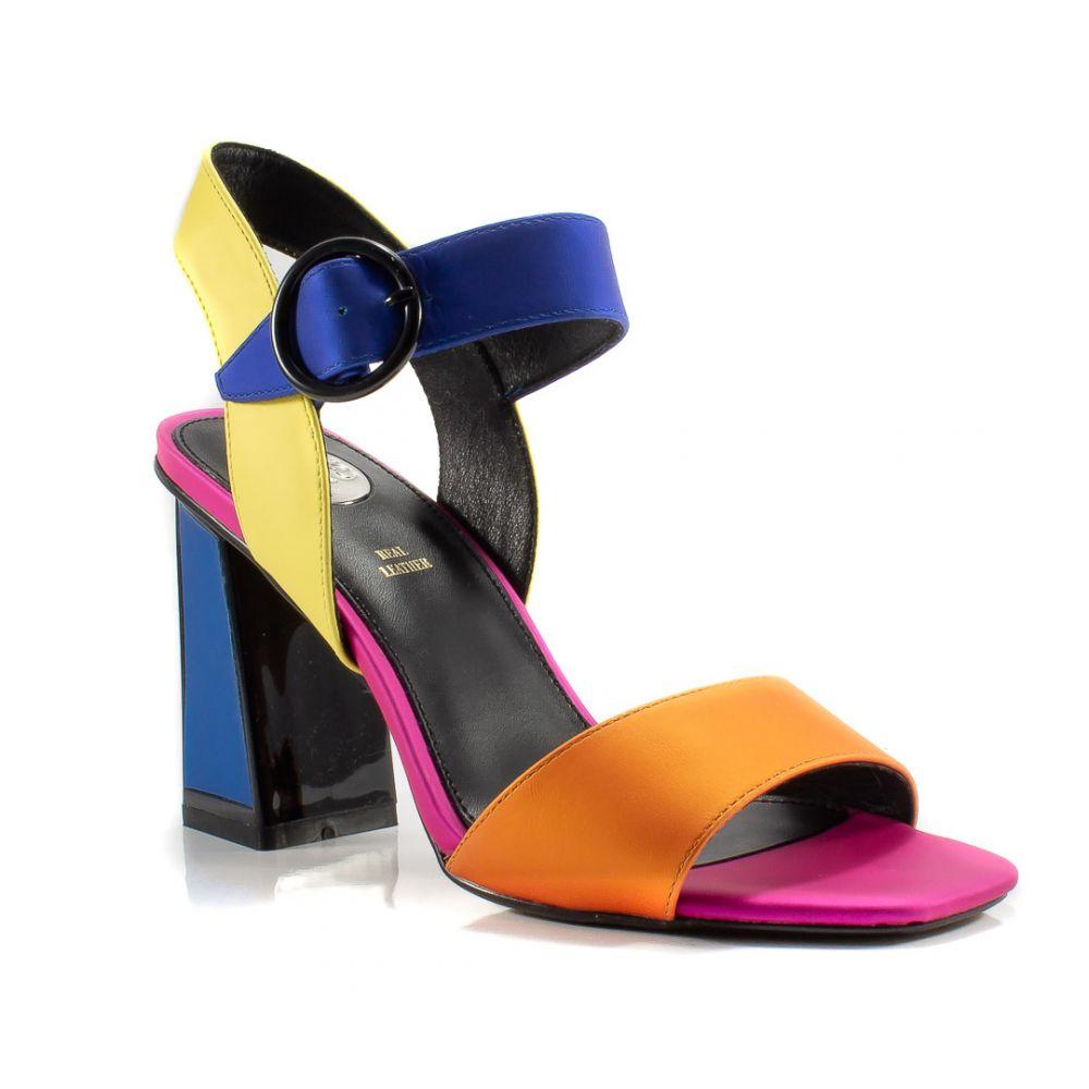 scarpe exé