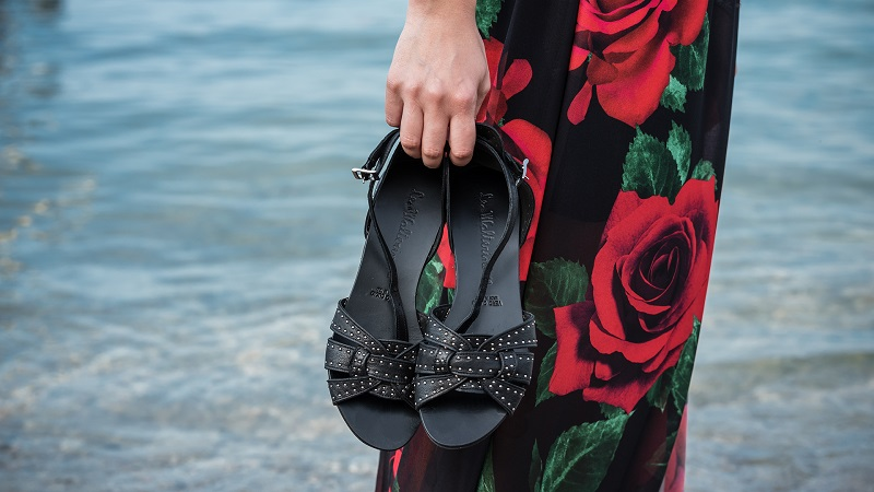 scarpe le walterine
