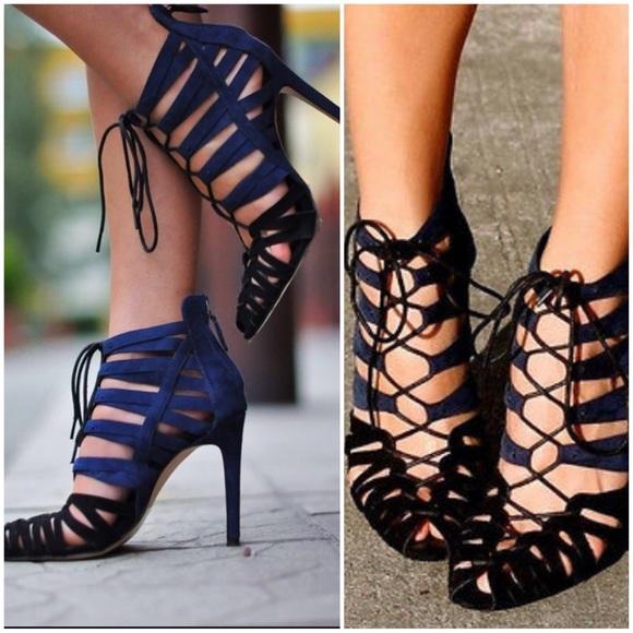 abituare piedi a scarpe chiuse