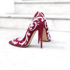 aethra scarpe prezzi