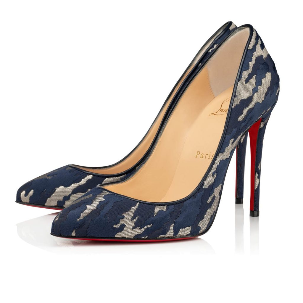 pigalle louboutin 2020