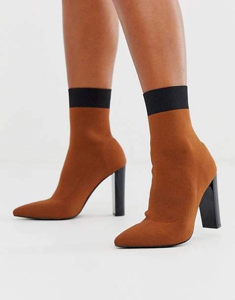 scarpe low cost online