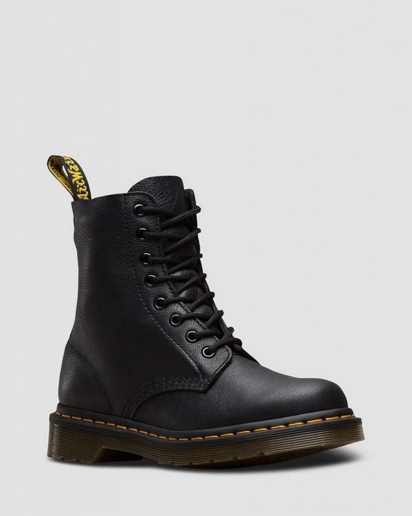 dr martens differenza 1460 e pascal