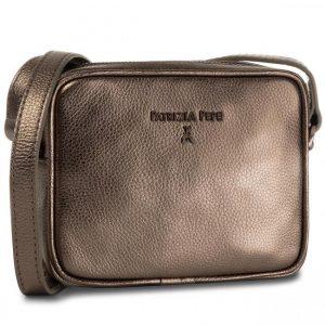 camera bag patrizia pepe