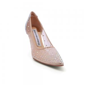 scarpe jessica buurman