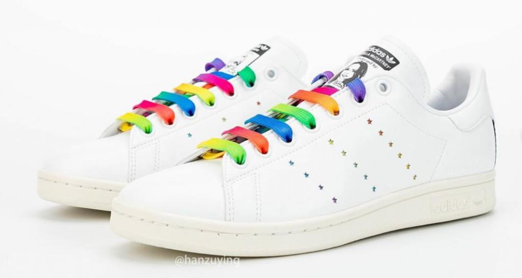 sneakers vegane