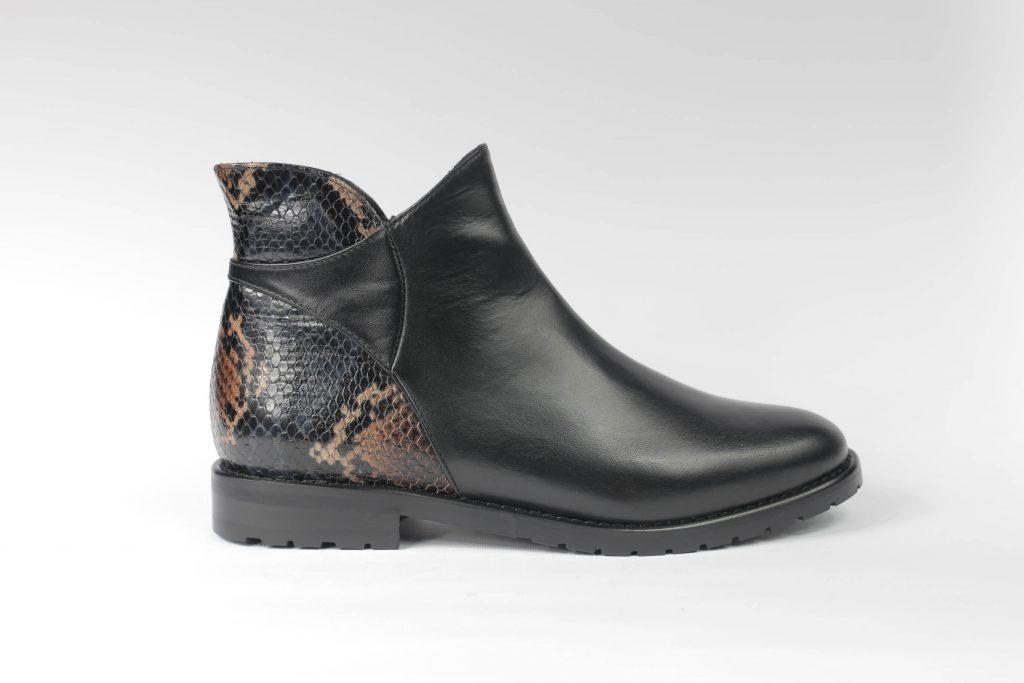 coraggio shoes