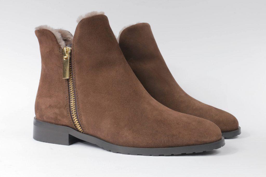 scarpe donna numeri grandi