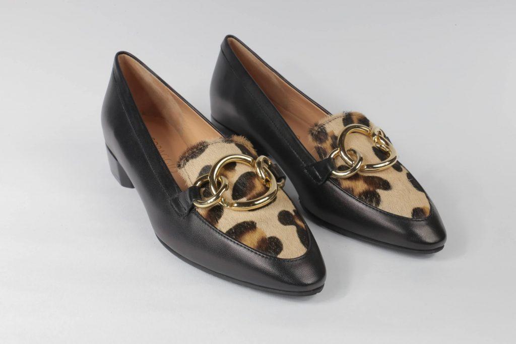 scarpe donna taglie grandi e piccole