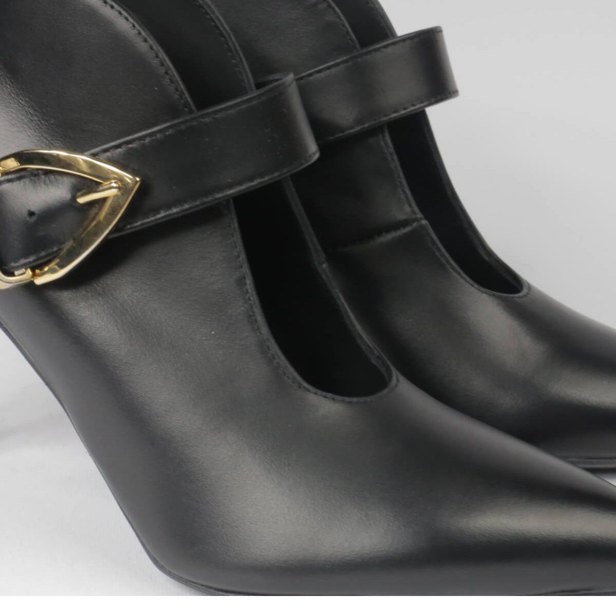 Negozio scarpe Verona Numeri grandi e piccoli Sposa