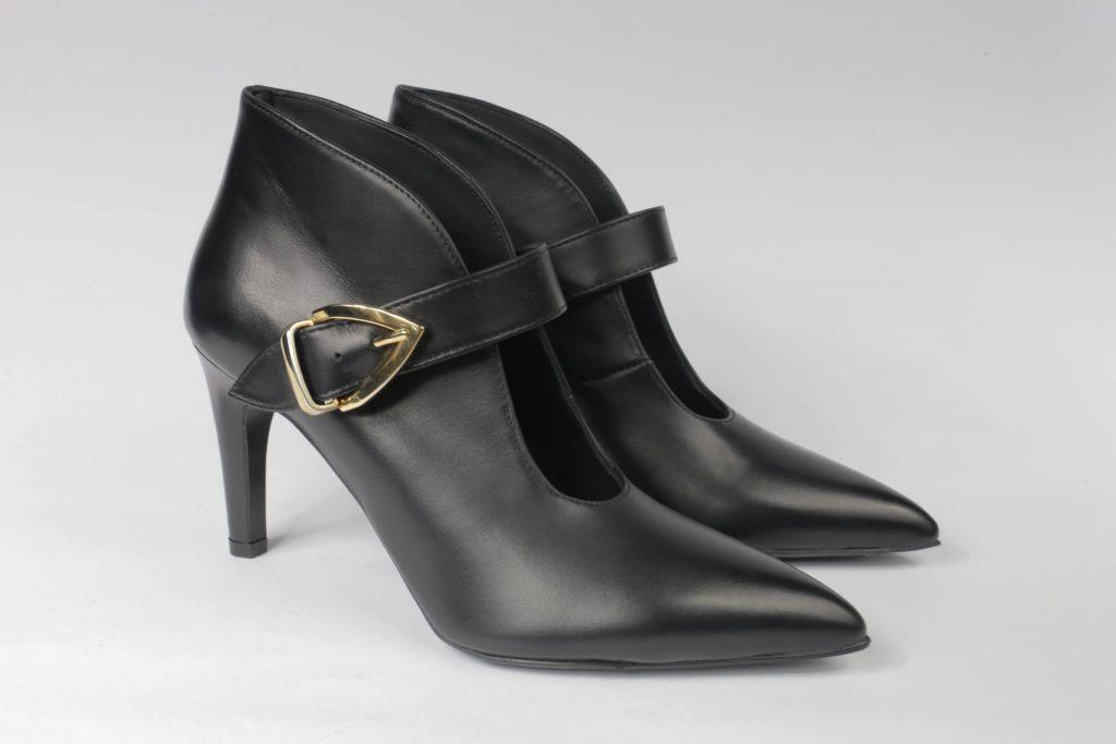 scarpe taglie piccole donna